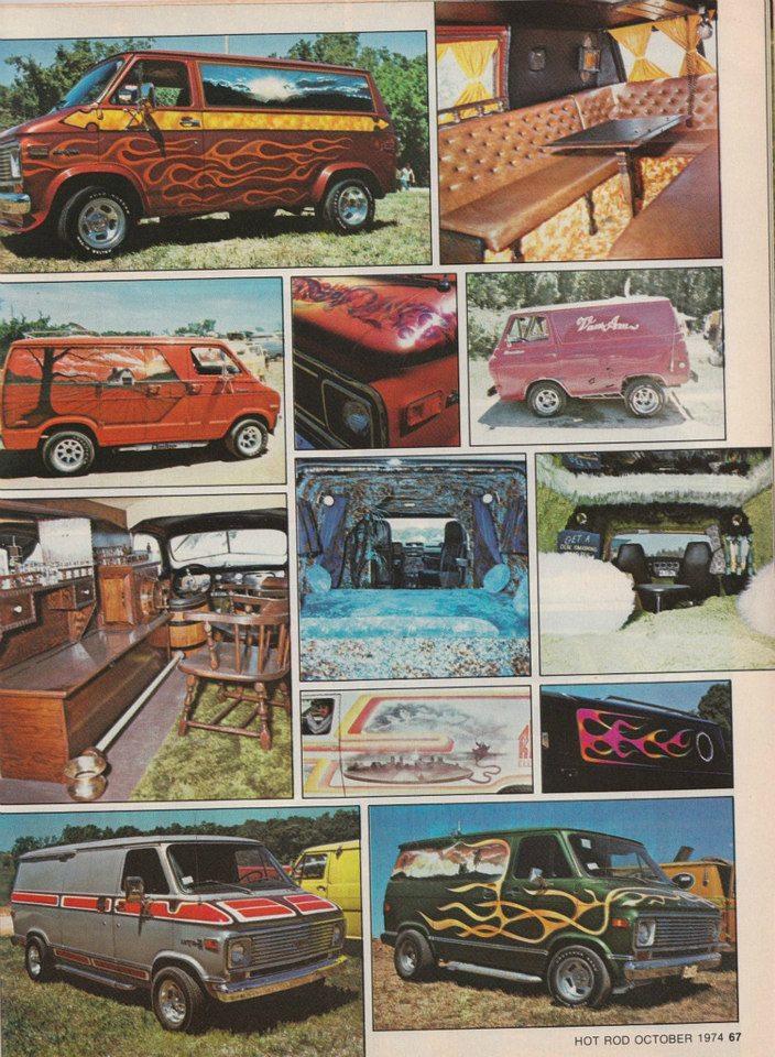 Golden age des Vans - Page 3 54376610