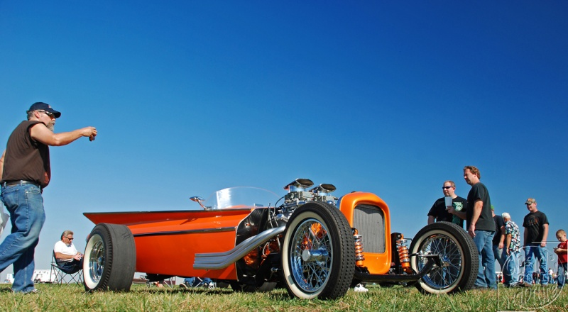 Sixties show rods &  Custom Rods - Page 3 55147510