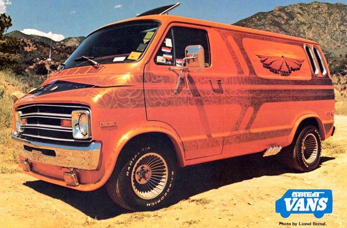Golden age des Vans - Page 3 57560610