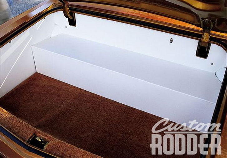 Buick Riviera 1963 - 1965 custom & mild custom - Page 2 593