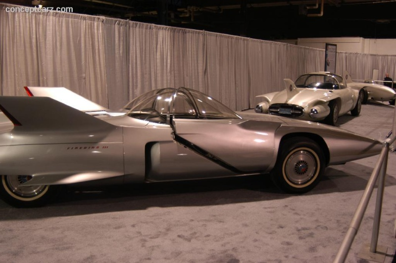 Firebird 3 Concept Car 59_fir10