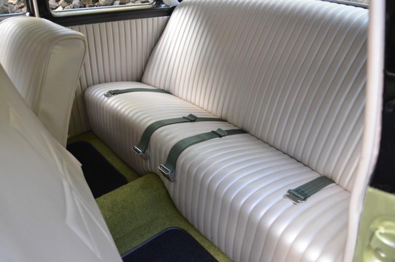 Plymouth & Desoto diplomat 1955 - 1956 custom & mild custom - Page 2 620