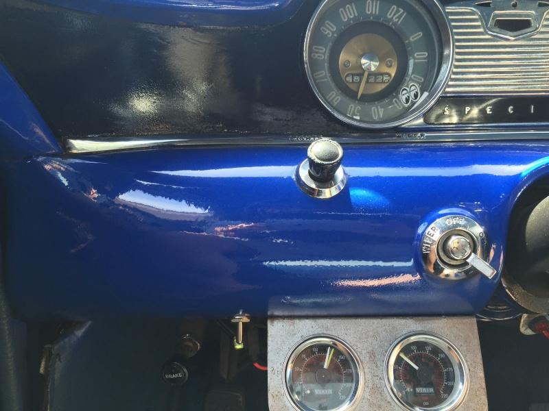 Buick 1955 - 57 custom & mild custom - Page 5 642