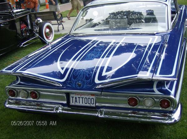 Chevy 1960 custom & mild custom - Page 4 73073_10
