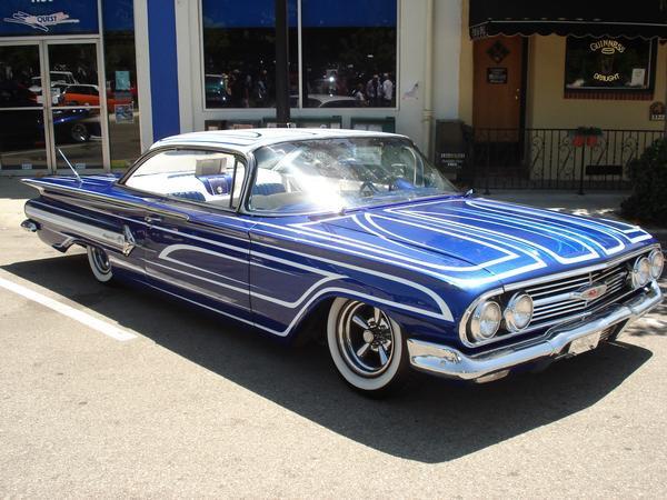 Chevy 1960 custom & mild custom - Page 4 73240_10