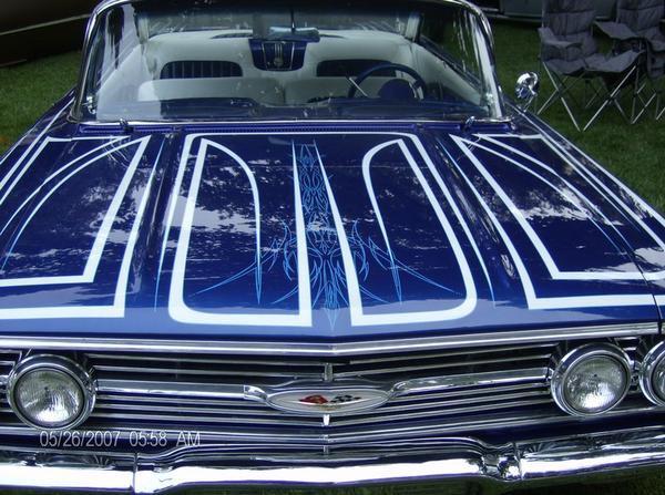 Chevy 1960 custom & mild custom - Page 4 76758_10