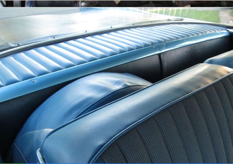 Cadillac Classic Cars 911