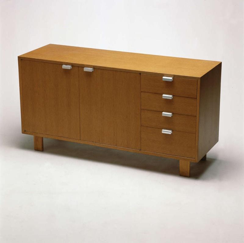 Bureaux & Mobiliers de bureaux 1950's - Office furnitures & Secretary 97410