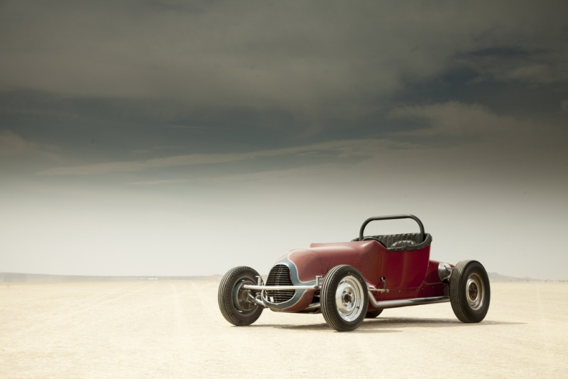 Hot rod racer  - Page 4 _mg_7010