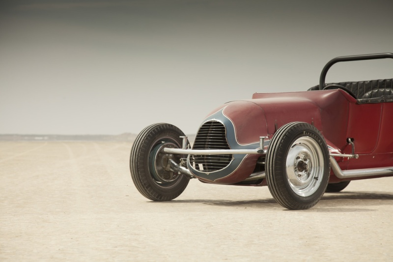 Hot rod racer  - Page 4 _mg_7011