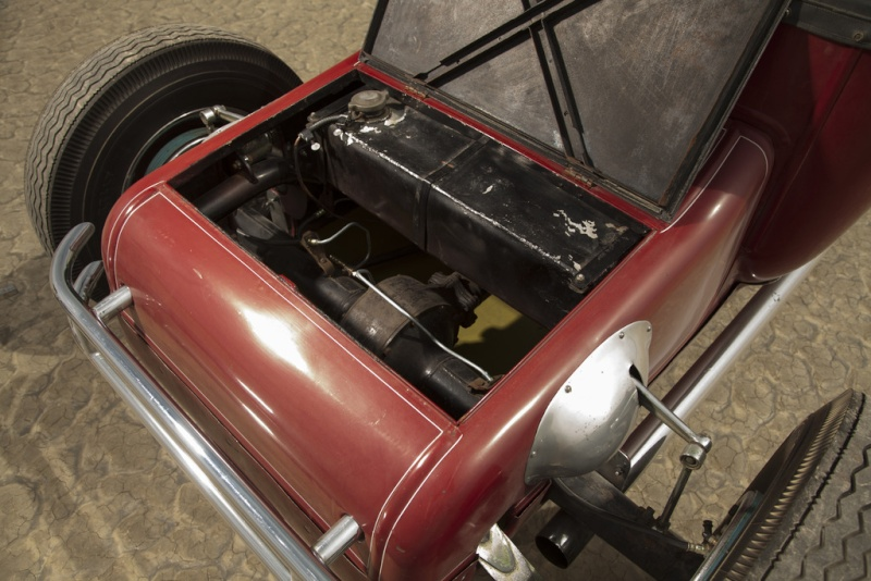 Hot rod racer  - Page 4 _mg_7012