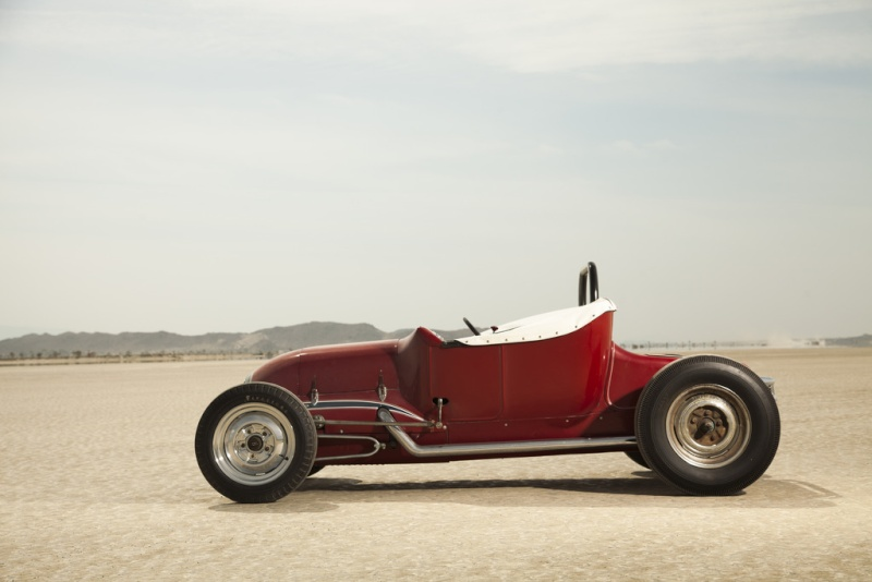 Hot rod racer  - Page 4 _mg_7210