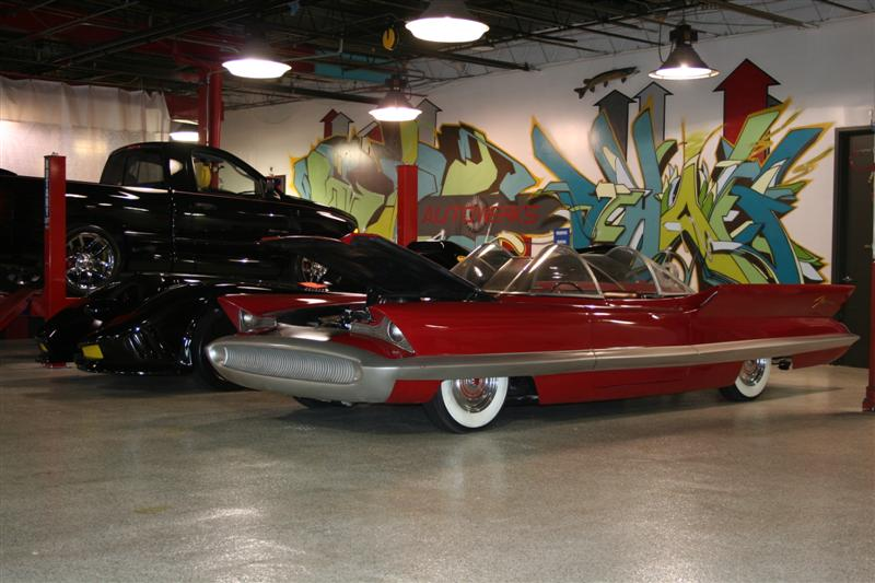 Lincoln Futura 1955 Bats_010