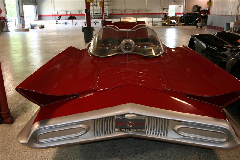 Lincoln Futura 1955 Bats_012