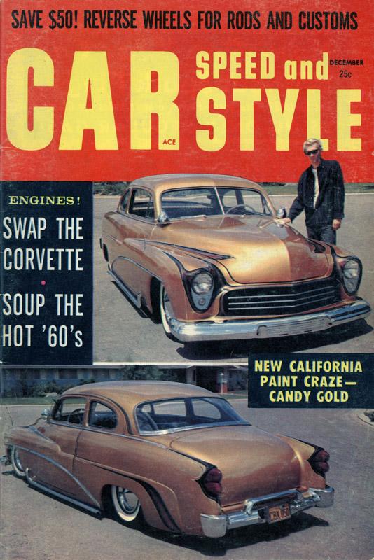 1951 Mercury - Bill Wolf - Gene Winfield Car-sp10