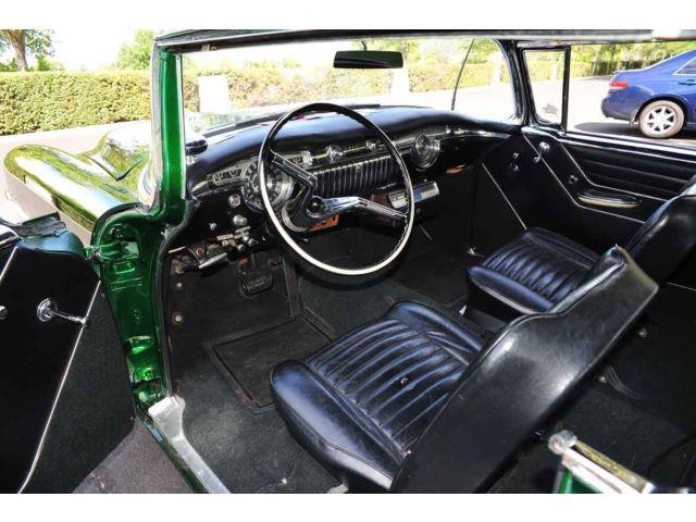 Oldsmobile 1955 - 1956 - 1957 custom & mild custom - Page 4 Cdhd10