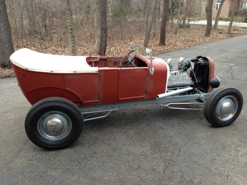 Ford T hot rod (1908 - 1927) - T rod - Page 5 Cvc_cv10