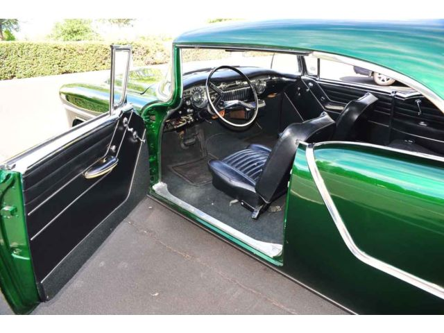 Oldsmobile 1955 - 1956 - 1957 custom & mild custom - Page 4 Cvcvb10