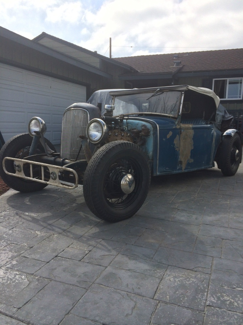 1930 Ford hot rod - Page 5 Dfgfgd10