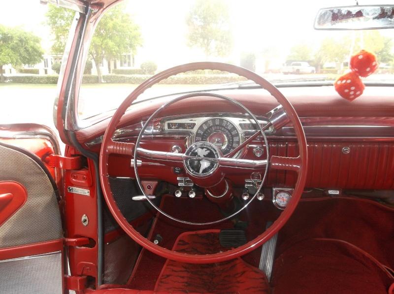 Oldsmobile 1955 - 1956 - 1957 custom & mild custom - Page 4 Dfsf10