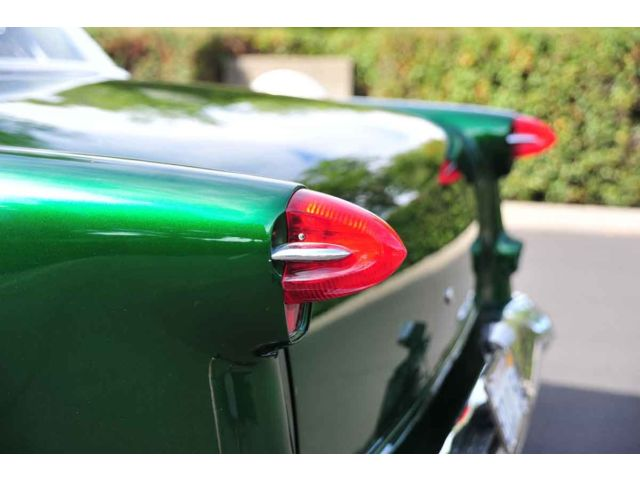Oldsmobile 1955 - 1956 - 1957 custom & mild custom - Page 4 Dghd10