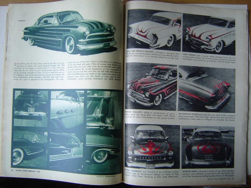 Photos d'époques de Larry Watson - Page 4 Dsc00811