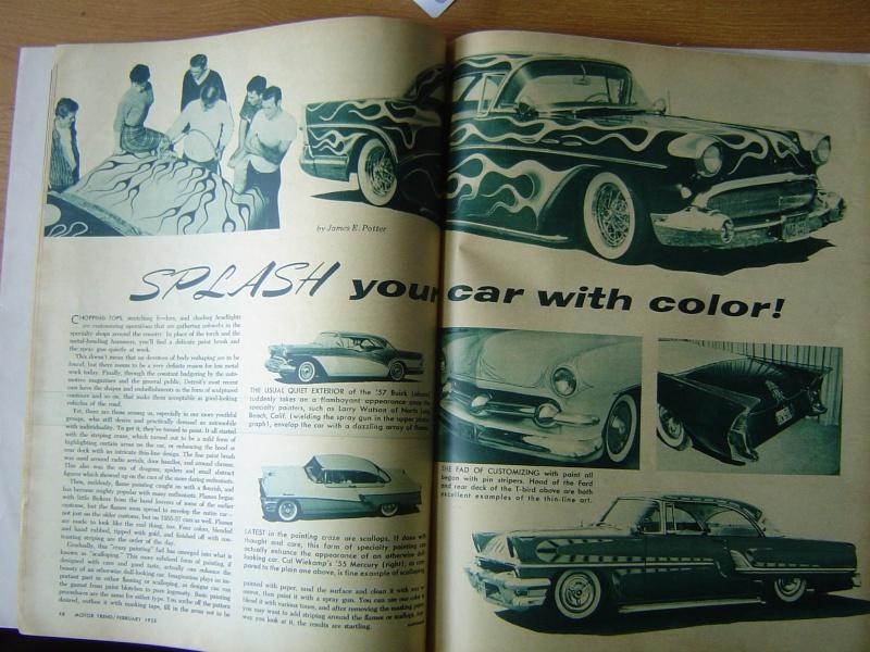 Photos d'époques de Larry Watson - Page 4 Dsc00812