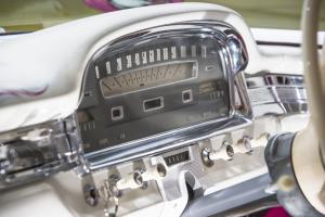 Ford 1959 custom & mild custom - Page 2 Dsc01812
