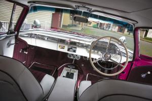 Ford 1959 custom & mild custom - Page 2 Dsc01813