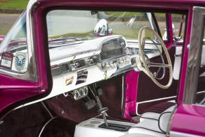Ford 1959 custom & mild custom - Page 2 Dsc01814