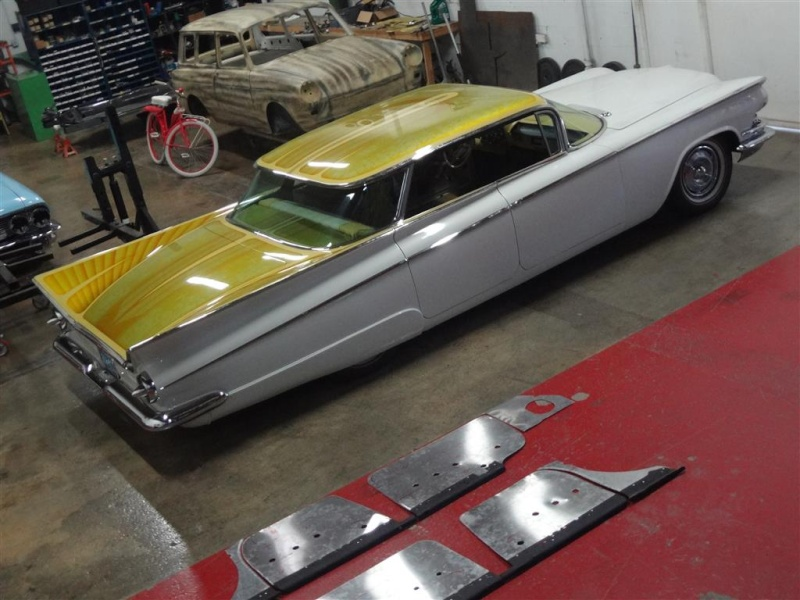 1959 Buick - Yarils customs Dsc04512