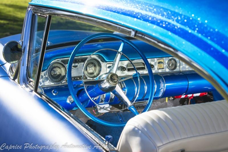 Buick 1955 - 57 custom & mild custom - Page 5 Dsc05810