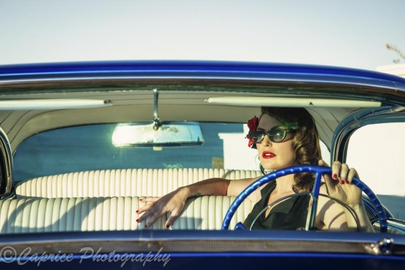 Buick 1955 - 57 custom & mild custom - Page 5 Dsc05916