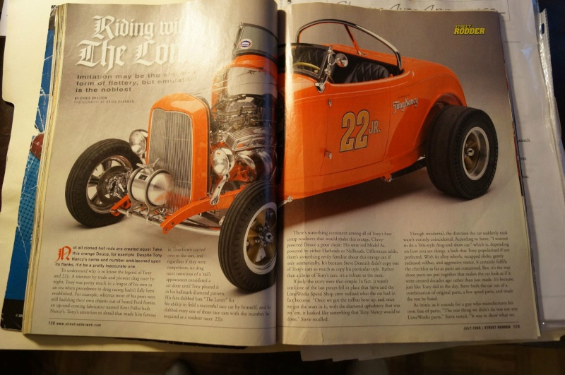 1932 Ford hot rod - Page 11 Dsfsdf10