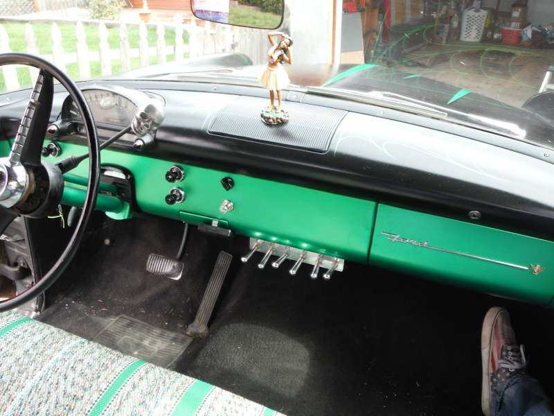 Ford 1955 - 1956 custom & mild custom - Page 5 Dsqq10
