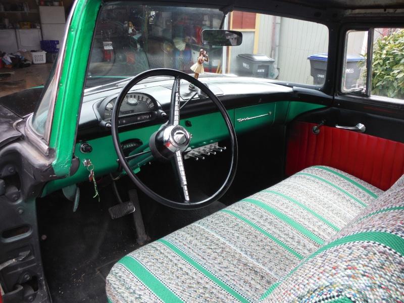 Ford 1955 - 1956 custom & mild custom - Page 5 Eaa10