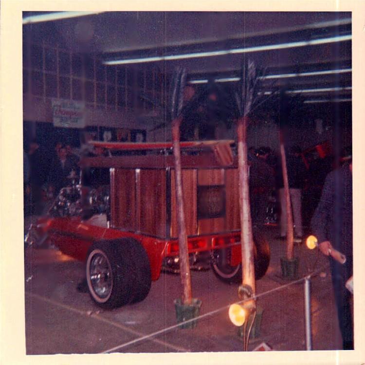 Surf Woody - George Barris - 1965 Ed_rot12