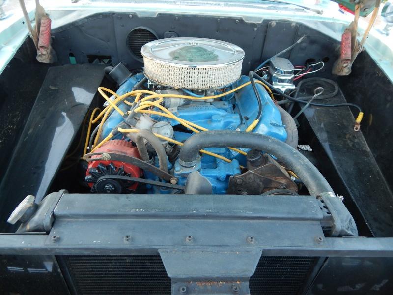 Dodge Classic cars Egeerg10