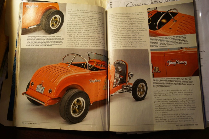 1932 Ford hot rod - Page 11 Erezre10