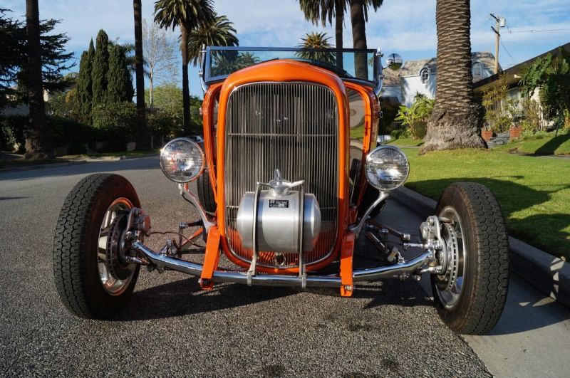 1932 Ford hot rod - Page 11 Eryeye10