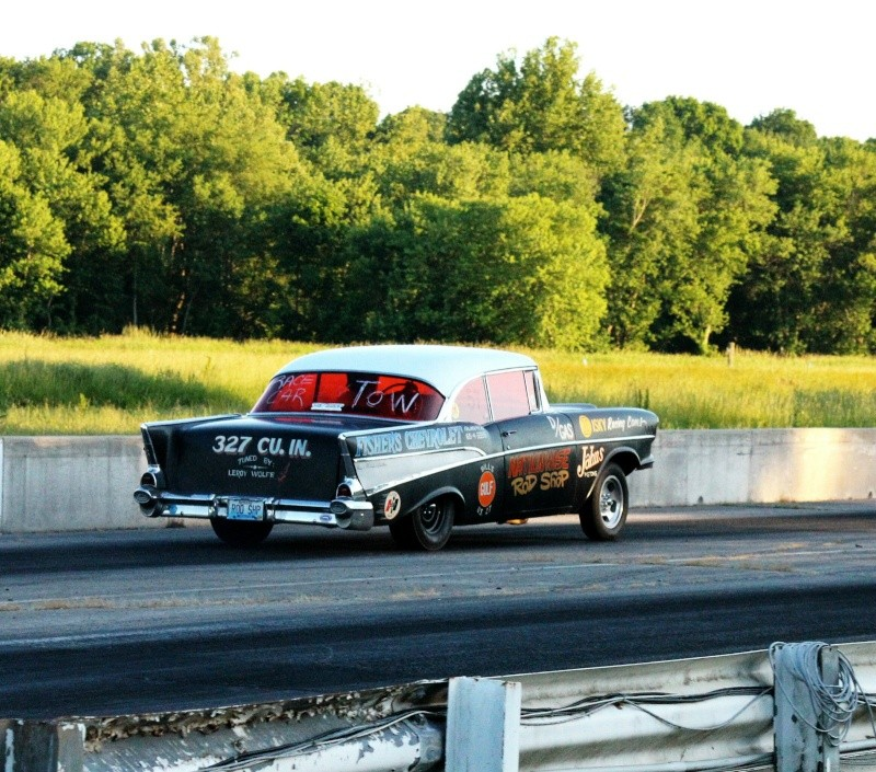 57' Chevy Gasser  - Page 2 Fdgd10