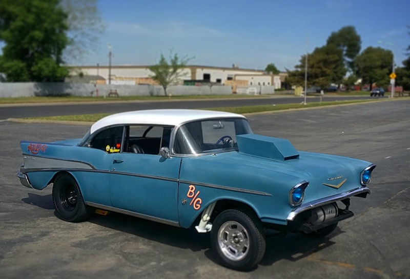 57' Chevy Gasser  - Page 2 Fdgfgd10
