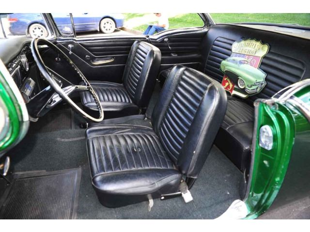 Oldsmobile 1955 - 1956 - 1957 custom & mild custom - Page 4 Fdhdh10