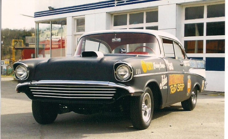 57' Chevy Gasser  - Page 2 Fhgfh10