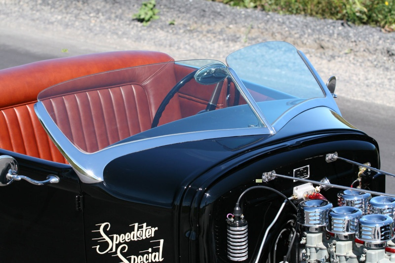 Ford 1931 Hot rod - Page 5 Fsdf12