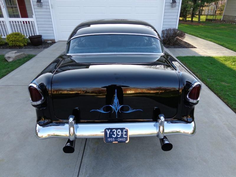Chevy 1955 custom & mild custom - Page 5 Fsgsfd10