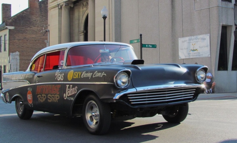 57' Chevy Gasser  - Page 2 Gfdgfd10