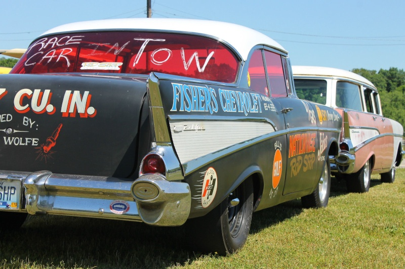 57' Chevy Gasser  - Page 2 Gfgd10