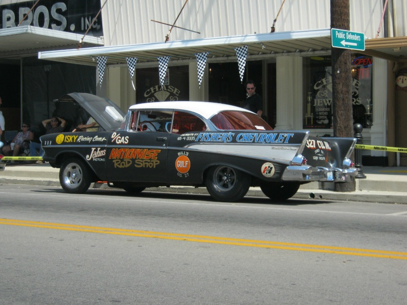 57' Chevy Gasser  - Page 2 Gfhfgh12