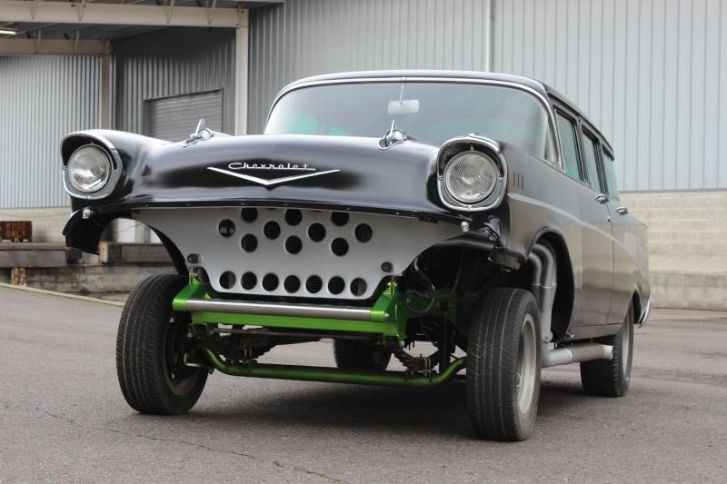 57' Chevy Gasser  Ghfhfg10